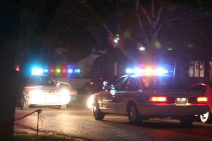 police-car-morguefile