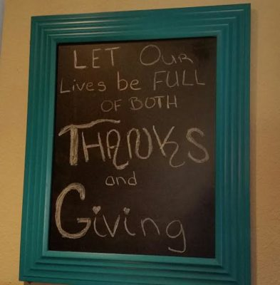 sharps-thanksgiving