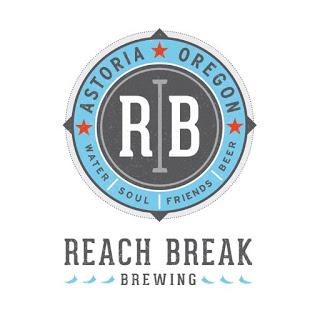 Reach Break
