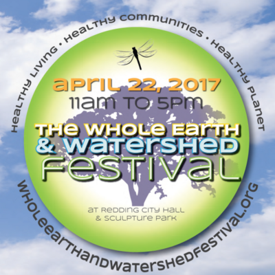WholeEarthWatershedFestival