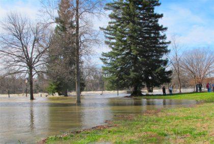 floodedpark