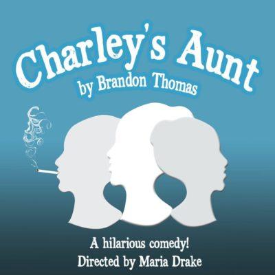 Charleys-Aunt-2-768x768