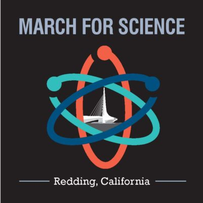 March_ForScience_Redding (2)