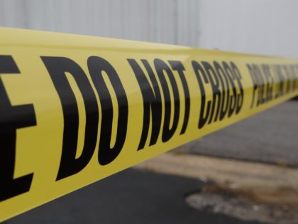 police tape morguefile