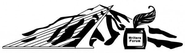 writers forum logo