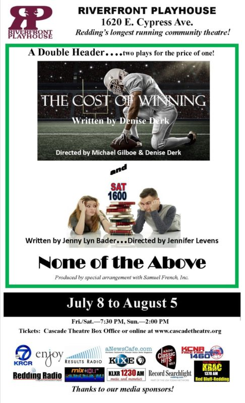 Poster Winning