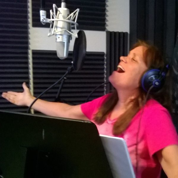 Janie Seeger and her band Kickin' It will host the ToeJamz open mic and jam Sunday, August 13, from noon until 4 p.m. The event takes place at the Moose Family Center in Anderson.