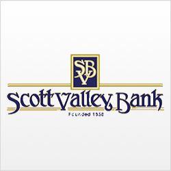 scott-valley-bank