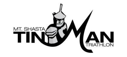 mt shasta tinman logo