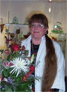 Joanne Snyder