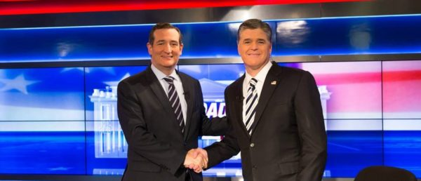 Suppose Sean Hannity Is Right What Then Anewscafecom