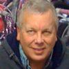 Ted Blankenheim